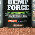 onnit hemp-force review