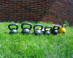onnit kettlebell review