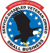 service connected disabled veteran owned company