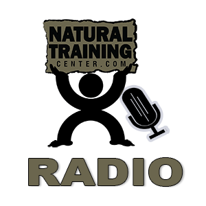 NTC Radio Logo small