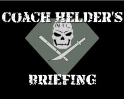 NTC Member Monthly Briefing