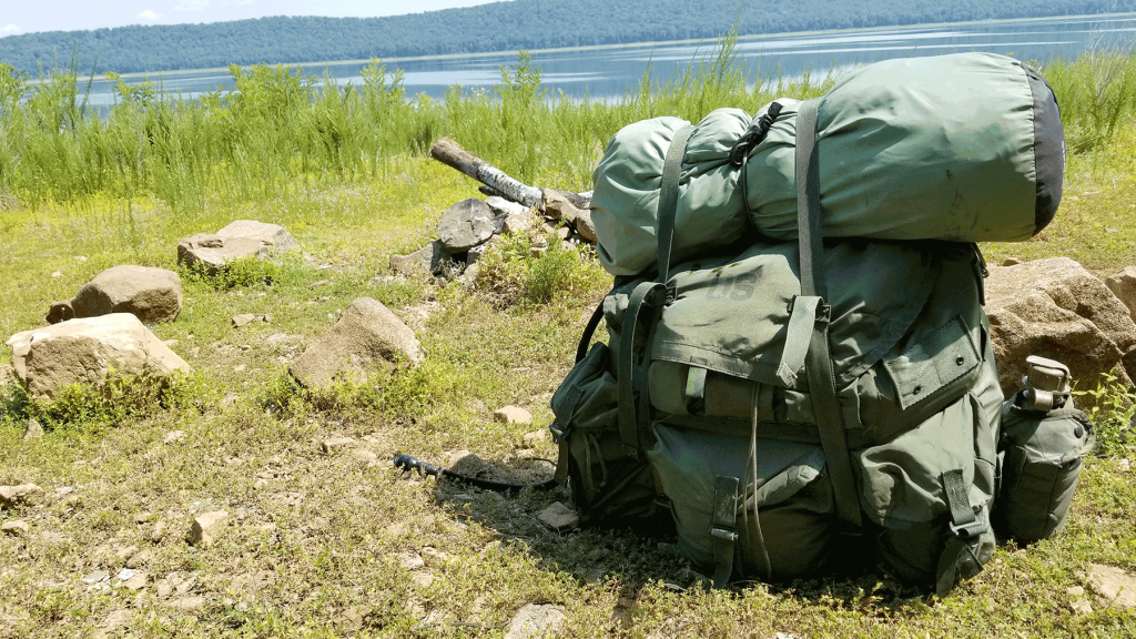 10 Tips To Help You Trek To Basecamp More Efficiently