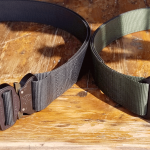 klik belts review