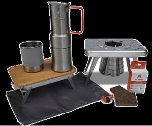 ncamp kitchen bundle review