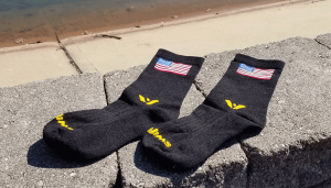 swiftwick socks review